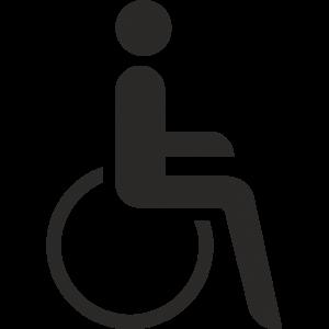Die Invalidensendung