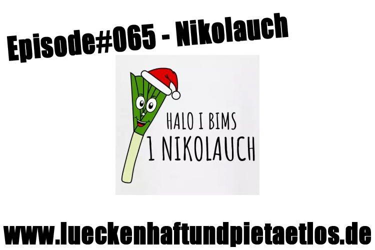 Nikolauch