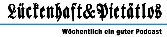 Schmierblatt