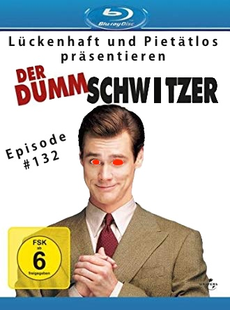 Dummschwitzer